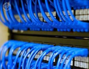 Manuteno-em-telefonia-e-redes-20131110052506