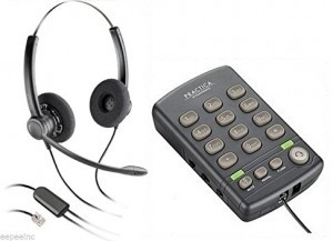 Headset-1-300x217-1461097923