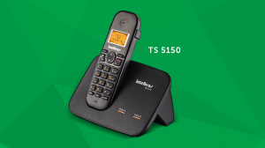 ts5150